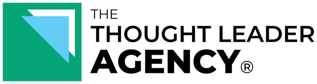 The Thought Leader Agency